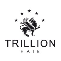 trillion-hair-logo